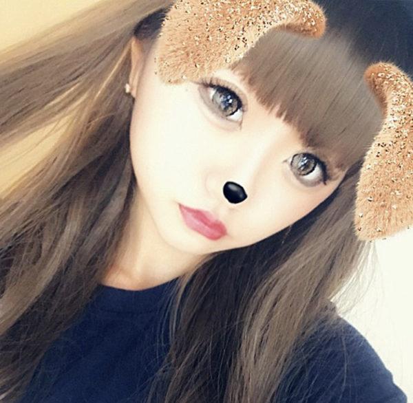 Mi-cyuru