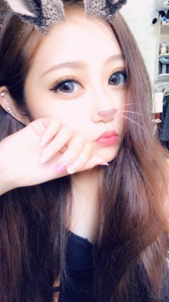 Miyabin
